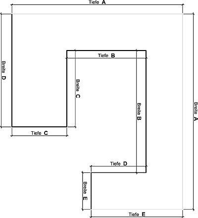 arbeitsplatten oester shop. Black Bedroom Furniture Sets. Home Design Ideas